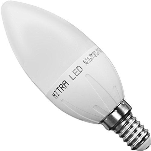 E27 lampadina led 12 watt equivalente a 90 watt bianco for Lampadine led 100 watt