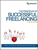 The Principles of Successful Freelancing