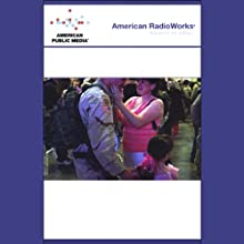 Married to the Military  by American RadioWorks Narrated by uncredited