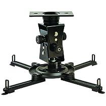 Arakno Geared Projector Mount Heavy Duty