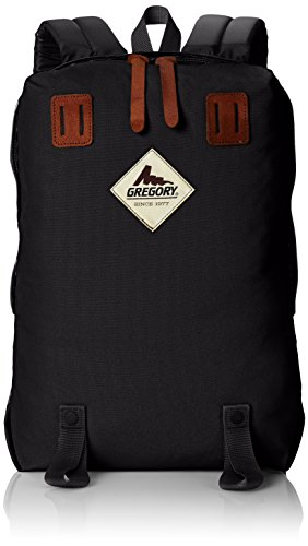 gregory-mountain-products-offshore-day-pack-trad-black-one-size