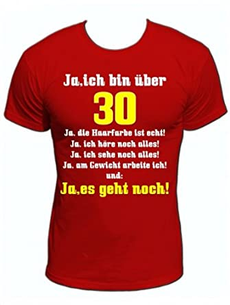 Pin 30 Geburtstag Sprüche Geburtstagssprüche Zum 30ten on Pinterest