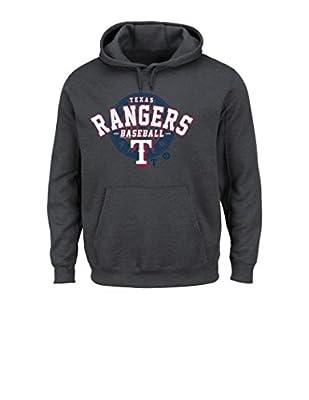 MLB Texas Rangers Men's 59X Fleece Sweatshirt