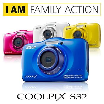 Coolpix_S32