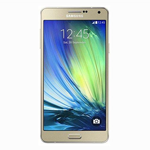 samsung-galaxy-a7-a7000-16gb-gold-dual-sim-55-gsm-unlocked-international-version-no-warranty