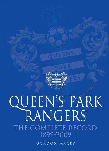 Park Rangers de Queen's : le dossier complet