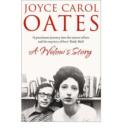 Joyce Carol Oates attacked for 'distasteful' portrayal of Robert Frost