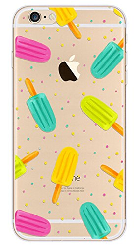 iphone-6s-schutzhlle-unsichtbare-gel-skizze-schutzhlle-fr-iphone-6-6s-47-richera-iphone-6s-silikon-s