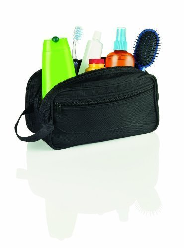 travel-smart-by-conair-toiletry-kit-black-by-travel-smart