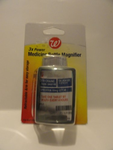 3x-power-medicine-bottle-magnifier-retractable-arm-for-easy-storage-by-walgreens