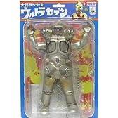 大怪獣シリーズ(R)ウルトラセブン編 「宇宙ロボット キングジョー」