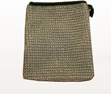 Original Guante de Microfibra para Kobold Limpiacristales Vorwerk