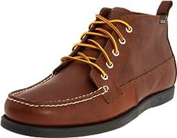 Eastland Men\'s Seneca Loafer,Tan,10.5 D US