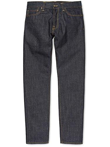 carhartt-klondike-pant-ii-edgewood-blue-rigid-36-34