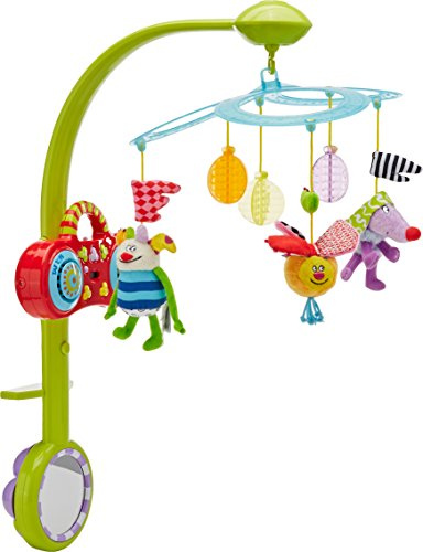 taf-toys-musical-cot-mobile-with-detachable-mp3-player