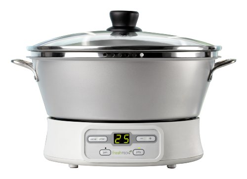 Ball FreshTECH Automatic Jam & Jelly Maker (by Jarden Home Brands)