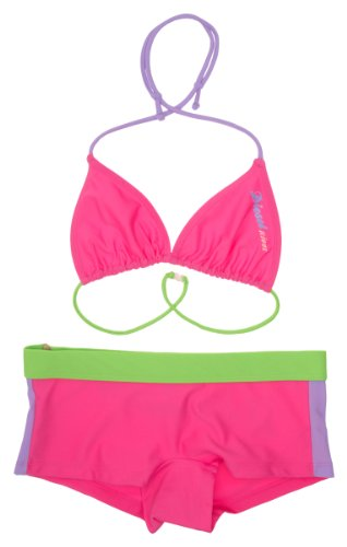 Diesel Metryl Girls Swimsuit
