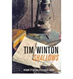 Shallows (Picador Books) (0330319647) by Winton, Tim