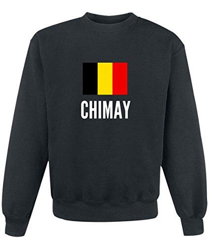 sweatshirt-chimay-city-black
