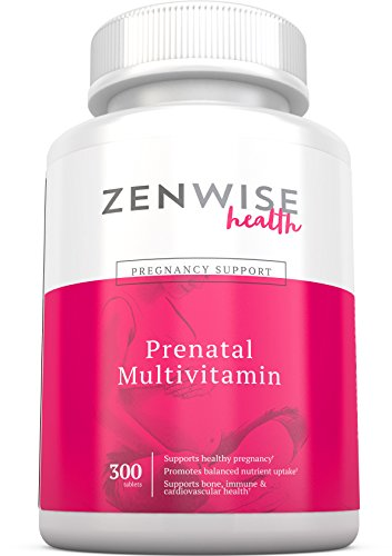prenatal-vitamins-multivitamin-with-folic-acid-probiotics-biotin-and-vitamin-a-c-optimal-womens-supp