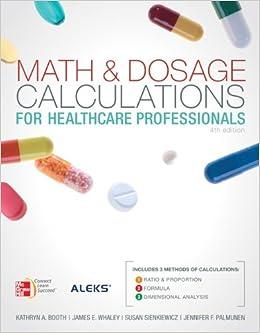 Nursing foundations of mathematical genetics