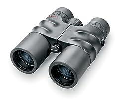 Tasco Essentials 10 x 42 Full Size Roof Prism Binocular