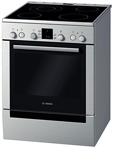 HCE743350E-BOSCH-Cuisinire-Vitrocramique-Inox-A-20