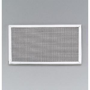 Ge Jx81A Microwave And Range Charcoal Filter - Wb2X9883