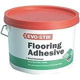 Evo Stik 873 Flooring Adhesive - 2.5 Litre 254404