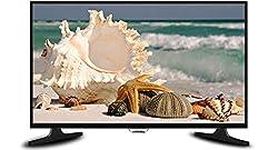 INTEX-3213 81cm 32 inch hd led tv