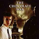 The Chocolate War (0440944597) by Bob Cormier