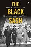 The Black Sash