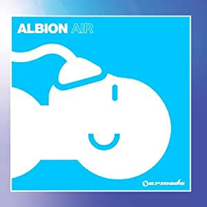 Albion Air