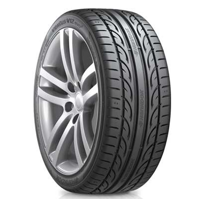 Hankook-Ventus-V12-Evo-2-K120-205-40R17-84W-Pneumatico-estivo-Movie-Posters-Direct-E70A