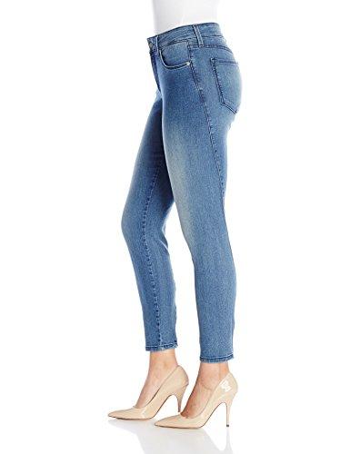 nydj-women-s-adaleine-skinny-ankle-jeans-karval-6