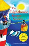 Ronda Armitage The Lighthouse Keeper Stories: Lighthouse Keeper's Lunch AND The Lighhouse Keeper's Picnic