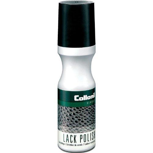 collonil-manque-de-polissage-pour-plaque-en-cuir-75-ml-noir-schwarz-75-ml