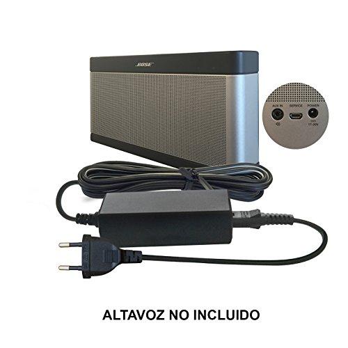 abc-productsr-reemplazo-del-cable-de-bose-17v-20v-17-20-volt-bateria-cargador-adaptador-adaptador-fu