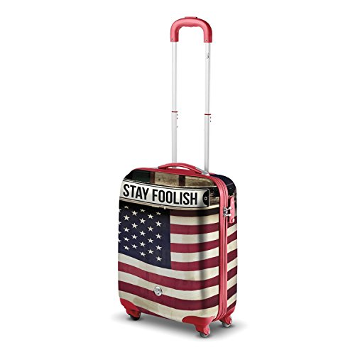 roncato-cabin-luggage-usa-stay-foolish-designclearance-offer