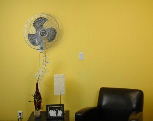 Air King Wall Mount Fan : Ryanishmaelmoses buy air king commercial grade