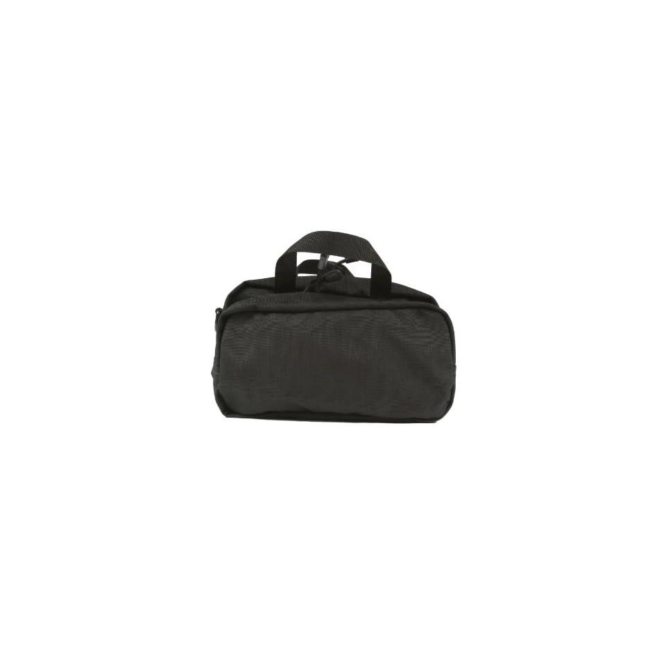 Spec Ops Brand All Purpose Bag