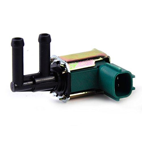 vapor-scatola-metallica-spurgo-cut-elettrovalvola-14930-9e010-14933-54u0a