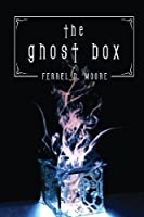 The Ghost Box by White Cat Publications, LLC.