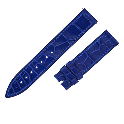 franck-muller-geneve-16-16-mm-blau-28e-glanzend-alligator-uhrenarmband-leder-band