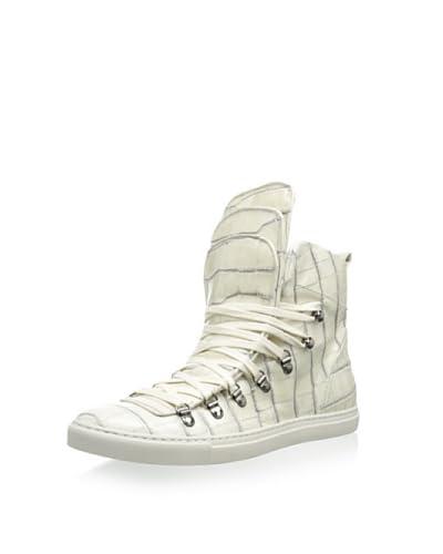 Vivienne Westwood Men's 3112 VAR001 Sneakers