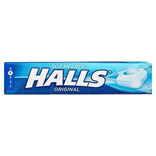 halls-menthol-original-zuckerfreie-bonbons-6-er-pack