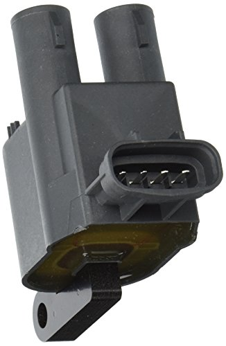 Standard Motor Products UF180T Ignition Coil (Ignition Coil Toyota Camry 1997 compare prices)