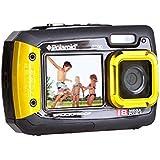 Polaroid IE090 ( 18 MP,2.7 -inch LCD )