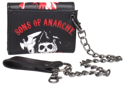 Sons Of Anarchy Novelty
