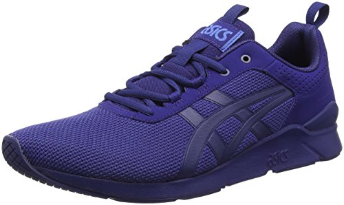 asics-gel-lyte-runner-sneakers-basses-mixte-adulte-bleu-blue-print-blue-print-435-eu